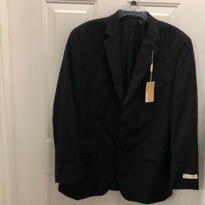 Michael Kors Suit  Blazer Jacket